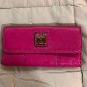 ⬇️Tignanello wallet